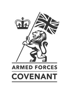 covenant-logo