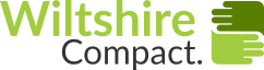 wiltshire compact