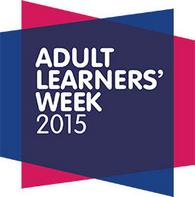 Adult_Learners_Week_Logo_2015_m