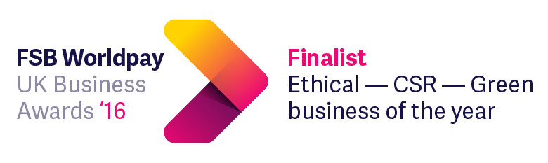 FSB_Worldpay_Award_Signatures_EthicalGreenCSR_Finalist