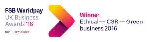 winners_ethical 1