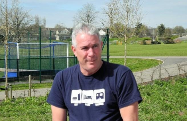 Geoff long 2
