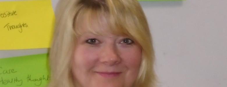 Tara James