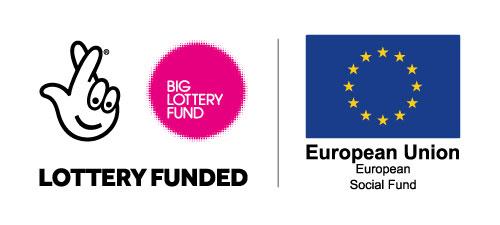 funder-logo-new-medium-size-jpeg-1