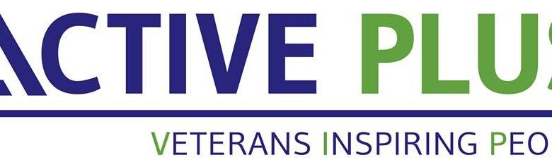 AP main logo