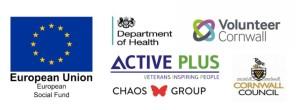 All partner logo block