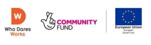 Main WDW-ESF-NLCF logo